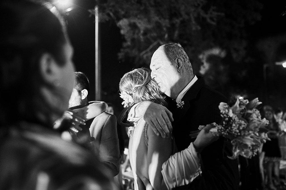 49 Fotografo Matrimoni Italia _MG_0809.jpg
