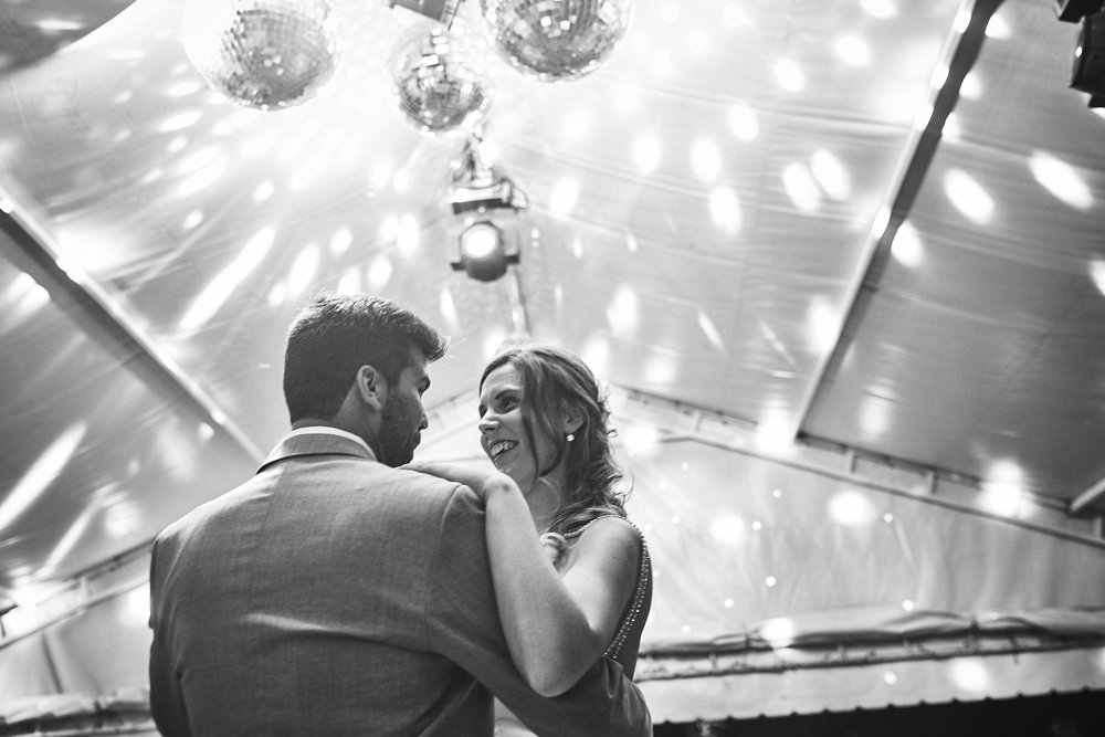 51 Fotografo Matrimoni Italia LME06315.jpg