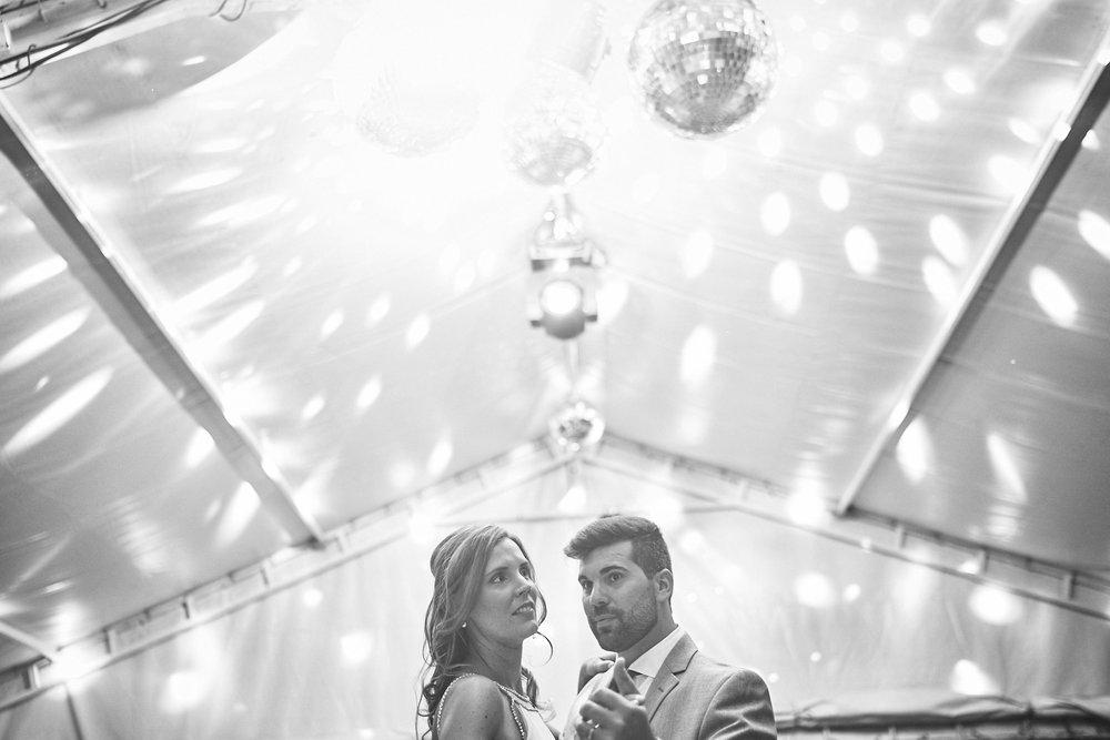 52 Fotografo Matrimoni Italia LME06320.jpg