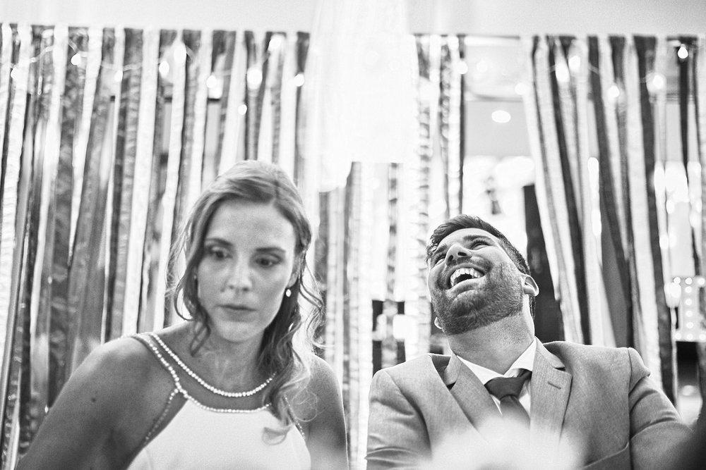 56 Fotografo Matrimoni Italia LME06608.jpg