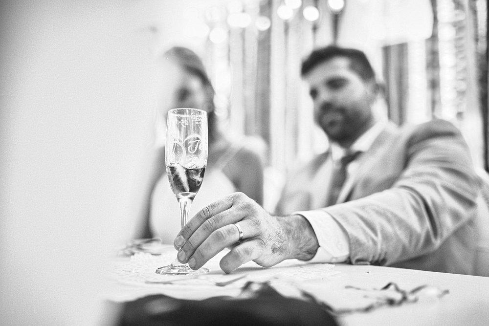57 Fotografo Matrimoni Italia LME06613.jpg