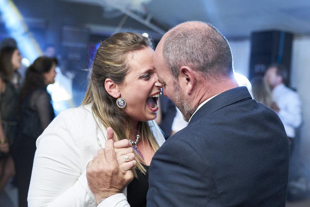 63 Fotografo Matrimoni Italia LME06749.jpg