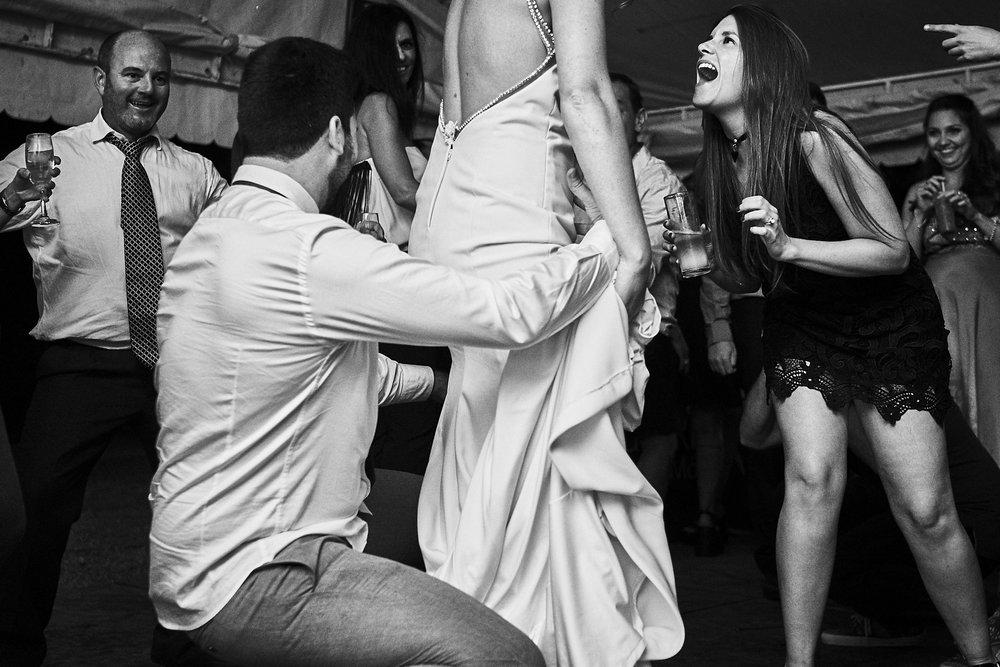 64 Fotografo Matrimoni Italia LME06822.jpg