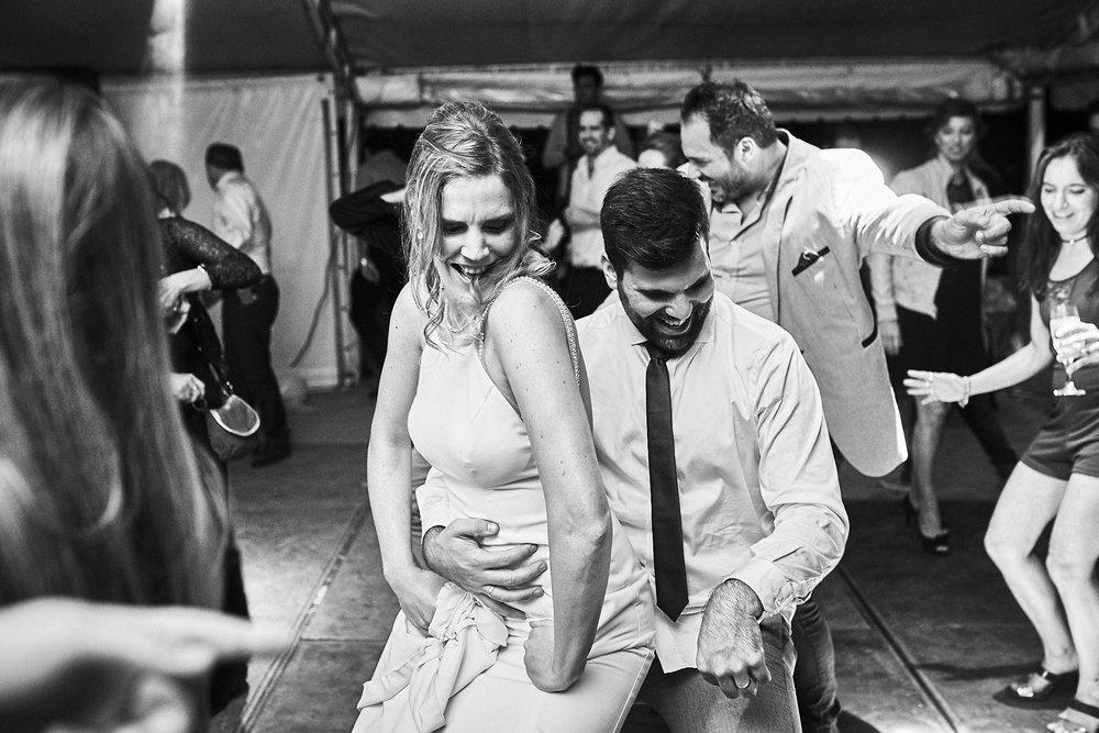 66 Fotografo Matrimoni Italia _MG_1187.jpg