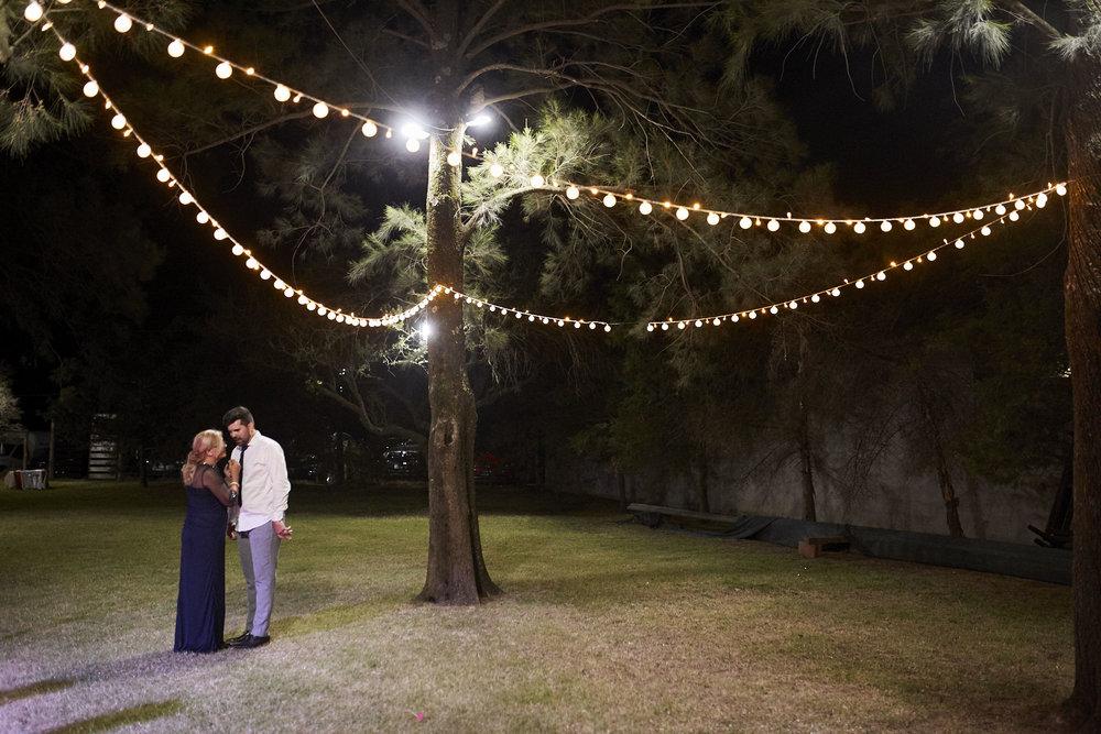 75 Fotografo Matrimoni Italia _MG_1391.jpg
