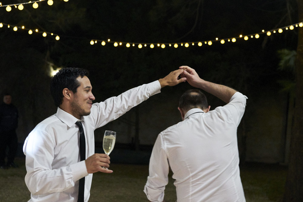 78 Fotografo Matrimoni Italia LME07060.jpg