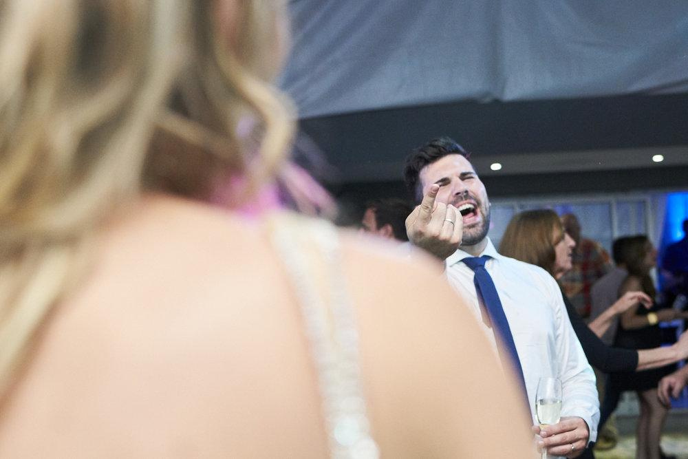 80 Fotografo Matrimoni Italia LME07127.jpg
