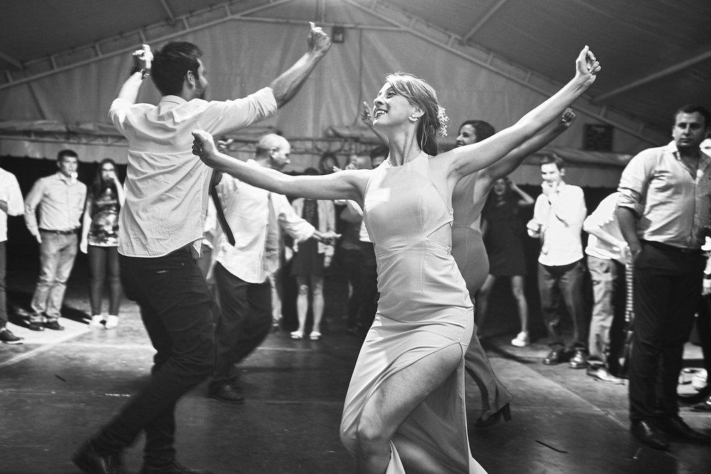 87 Fotografo Matrimoni Italia LME07230.jpg