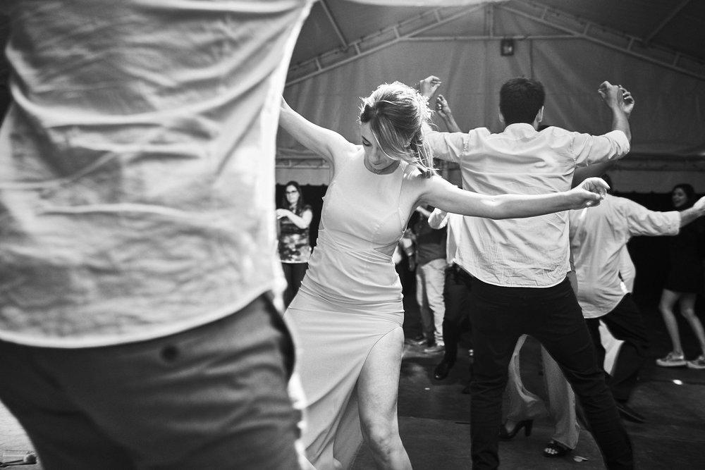 88 Fotografo Matrimoni Italia LME07231.jpg