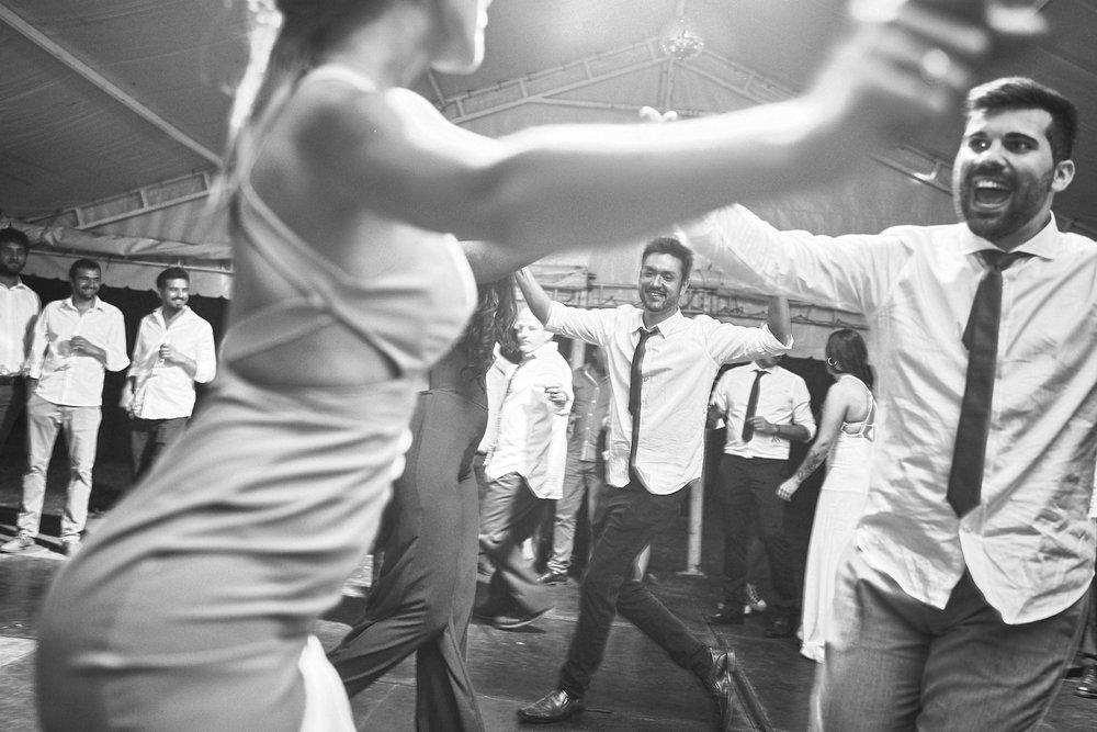 89 Fotografo Matrimoni Italia LME07234.jpg