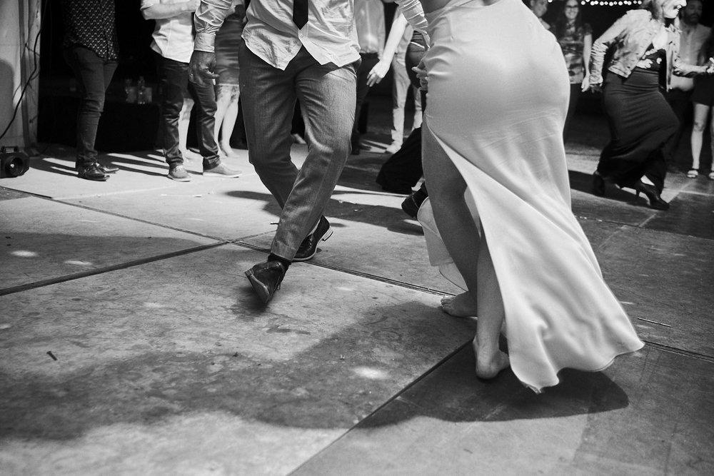 90 Fotografo Matrimoni Italia LME07239.jpg
