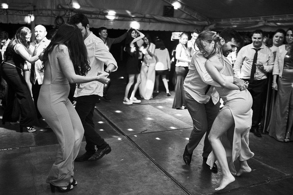 92 Fotografo Matrimoni Italia LME07262.jpg