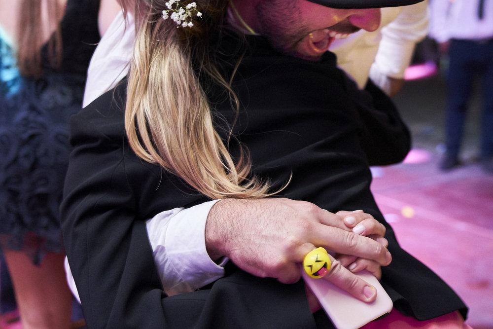 114 Fotografo Matrimoni Italia LME07613.jpg