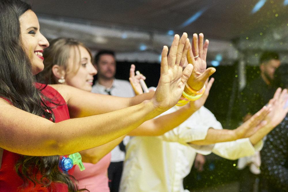 122 Fotografo Matrimoni Italia LME07679.jpg