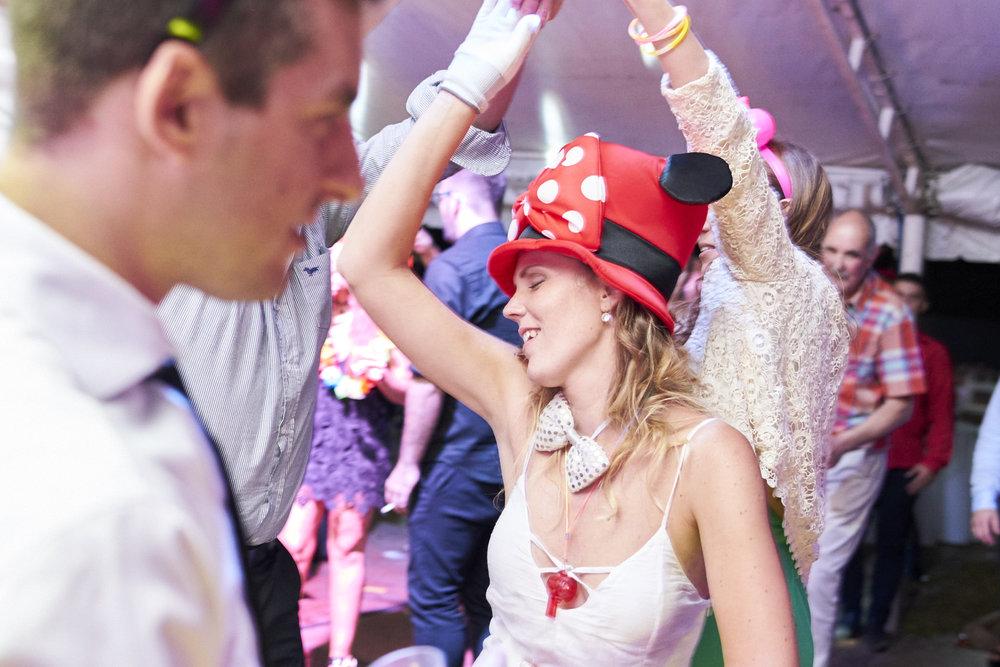 121 Fotografo Matrimoni Italia LME07669.jpg