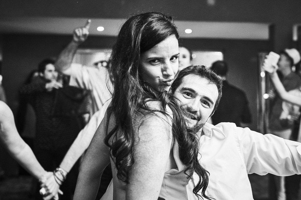 134 Fotografo Matrimoni Italia LME07738.jpg