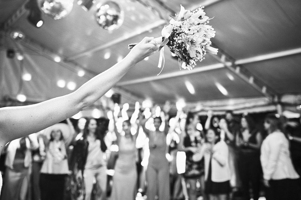 138 Fotografo Matrimoni Italia LME07760.jpg