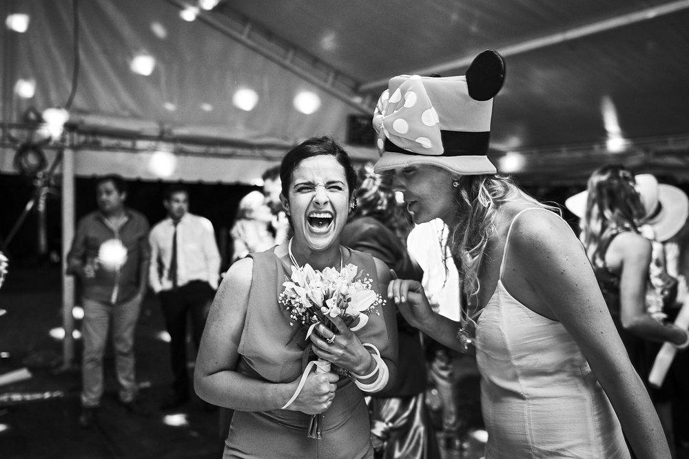 141 Fotografo Matrimoni Italia LME07768.jpg