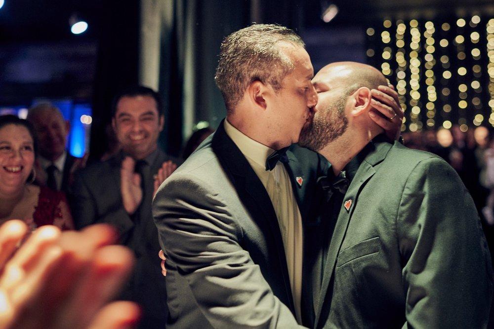 44 Fotografo de Bodas Gays Igualitarias LME05496.jpg