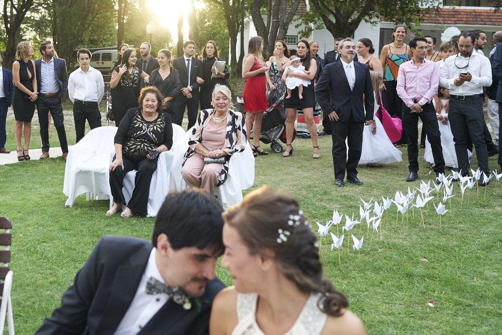 Fotografo de Bodas Argentina LME08483.jpg