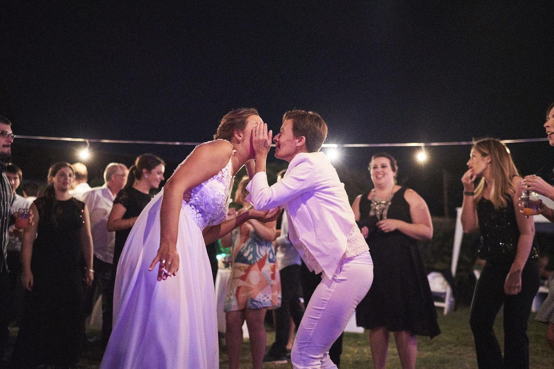 Historias — Lisandro Enrique — Fotografo de Bodas - Matrimoni