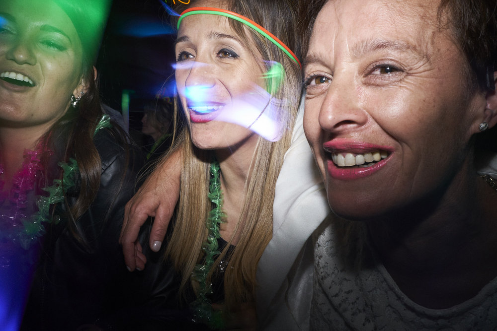Fotógrafo de Bodas Argentina DSC09941.jpg