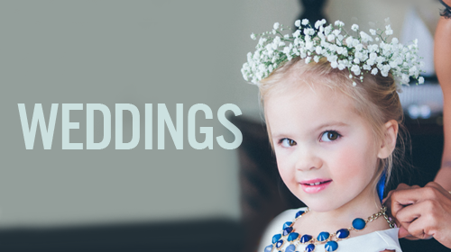 BLUE_IVY_WEDDINGS_promo_4.png