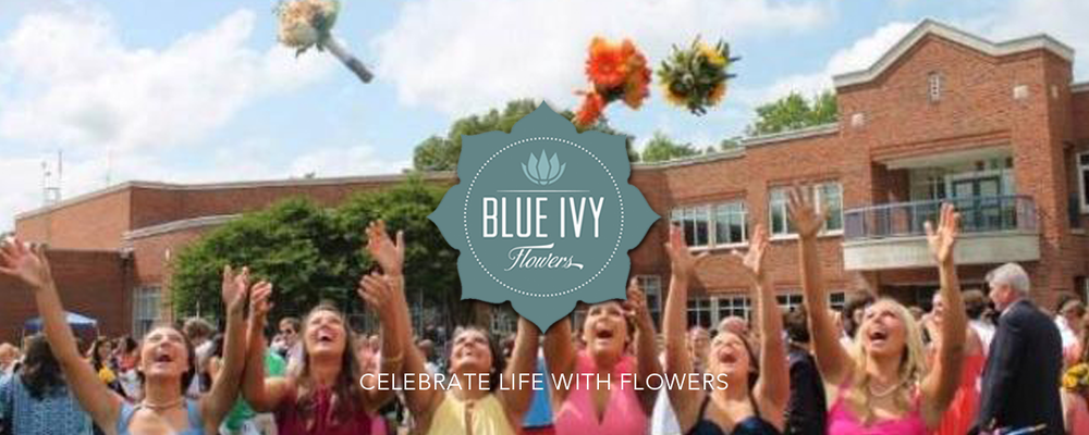 ABOUT_BLUE_IVY_FLOWERS_CHATTANOOGA.jpg