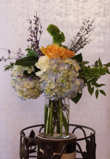 chattanooga-mothers-day-florist.JPG