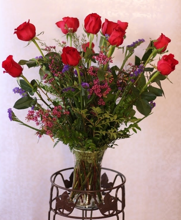chattanooga-mothers-day-flowers.JPG