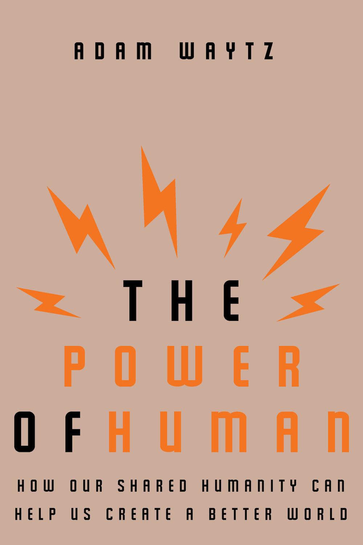 the-power-of-human.jpg