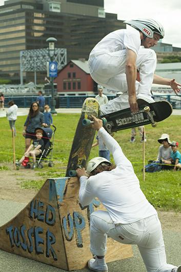 SkateJam5.jpg