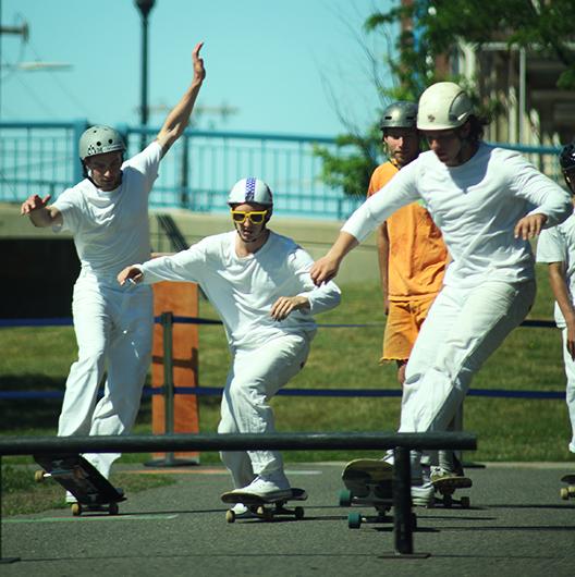SkateJam4.jpeg