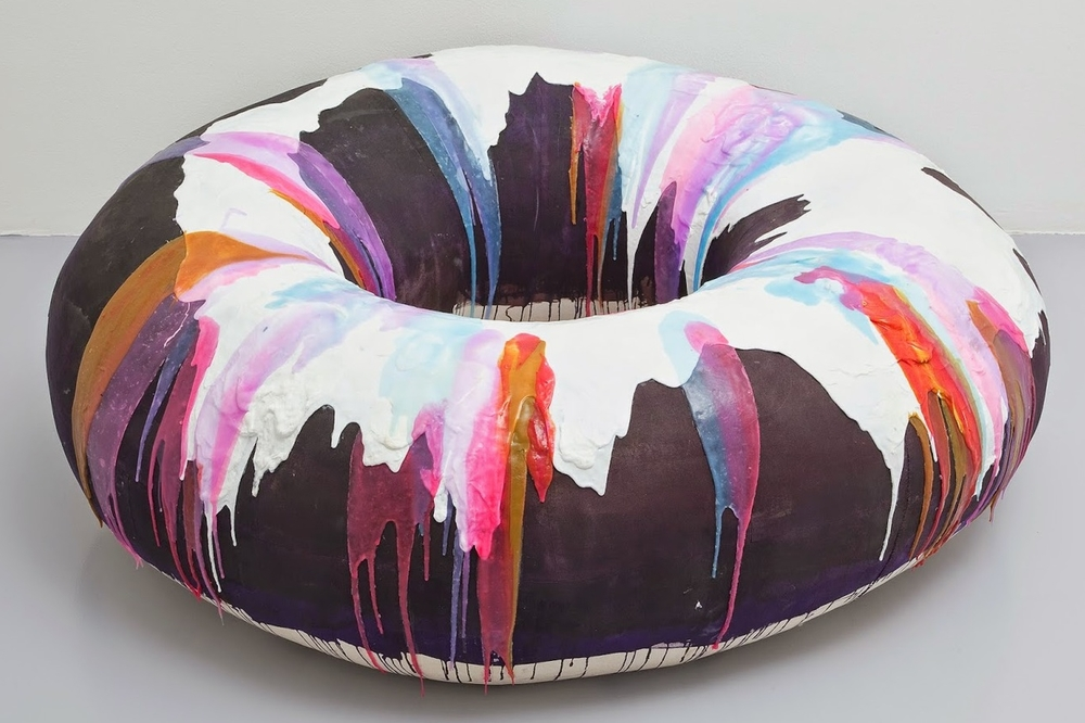 Gio_Marconi_Nathalie_Djuberg_Donut_with_Purple_and_White_Glaze.jpg