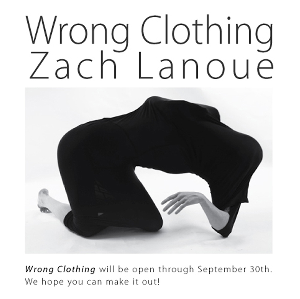 7 wrongclothing.jpg