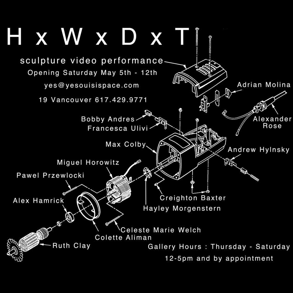 12 hxwxdxt copy.jpg
