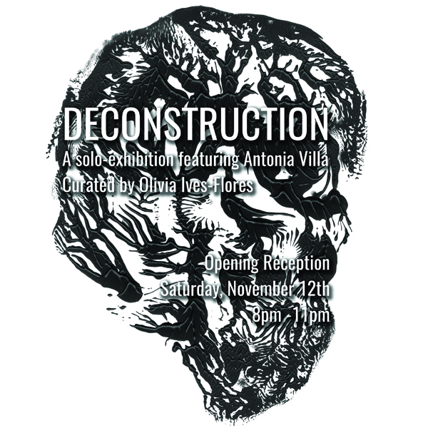 deconstruction.jpg