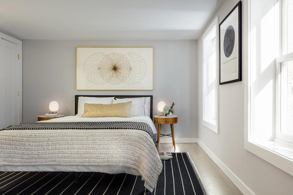 BedroomMaster18.jpg