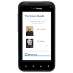 Android-Scrum-Guide.png
