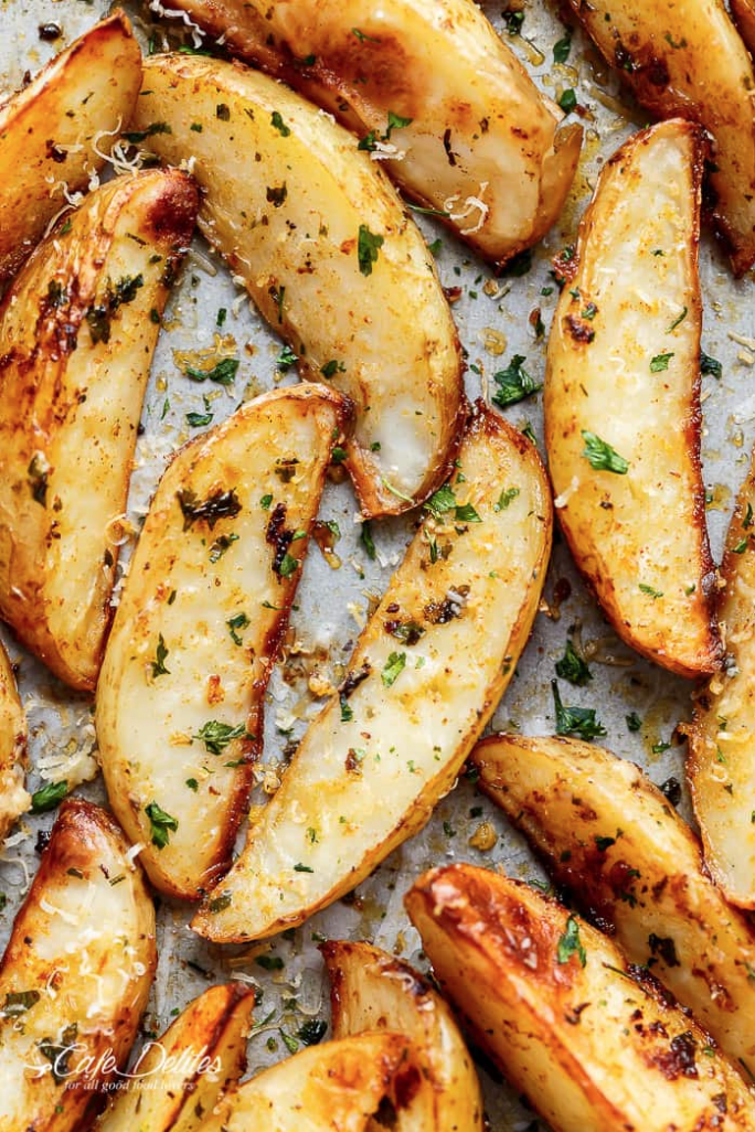 blackgarlicpotatowedges.png