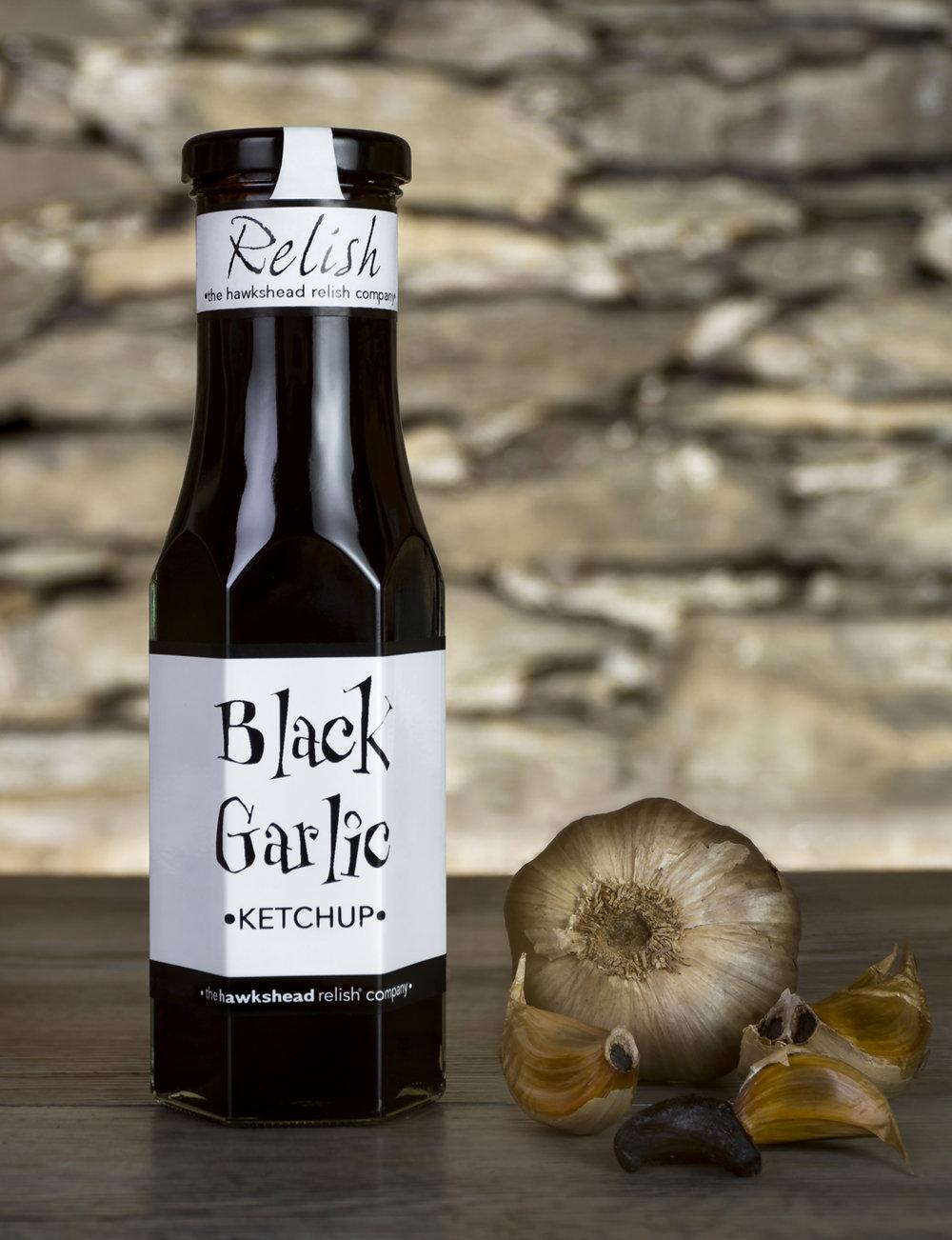 Black_Garlic_Ketchup.jpg