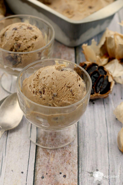 Black Garlic Chocolate Chunk Ice Cream.jpg