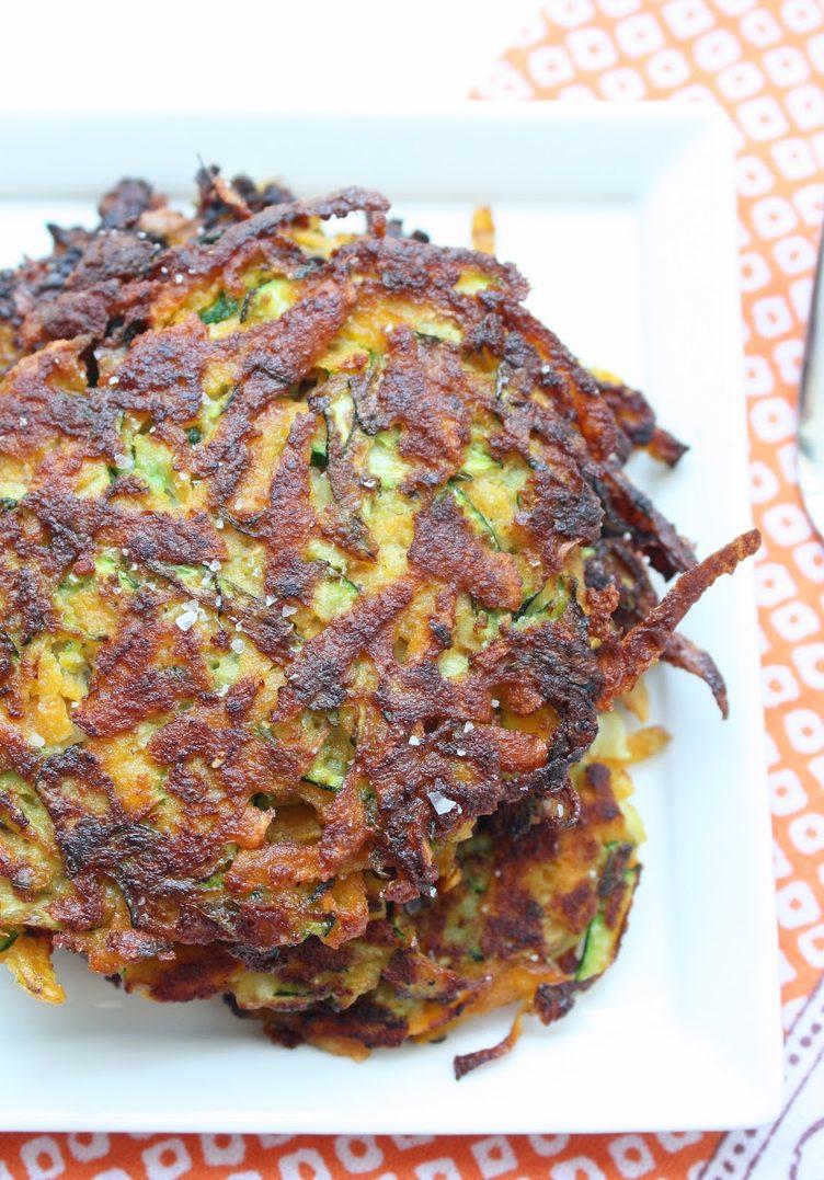 blackgarlicpotatopancakes.jpg