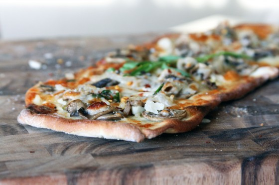 blackgarlicmushroomparmesanflatbread.jpg