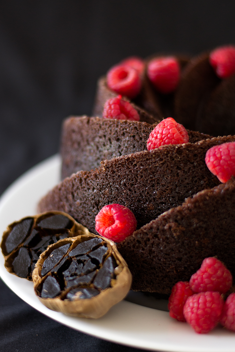 blackgarlicchocolatecake.jpg