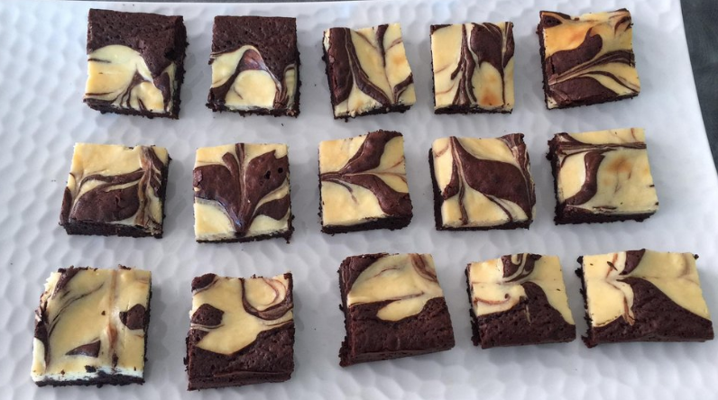 black-garlic-chocolate-vanilla-marble-brownies.png