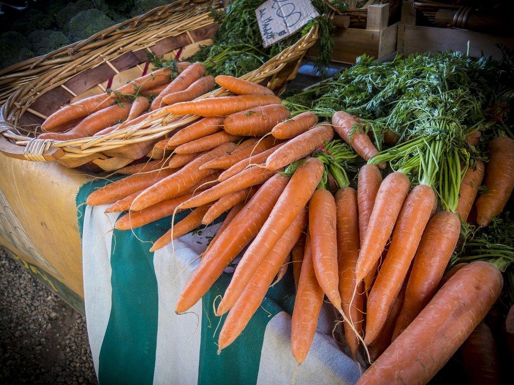 farmers-market-black-garlic-north-america.jpeg