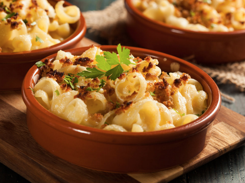 black-garlic-mac-n-cheese.png
