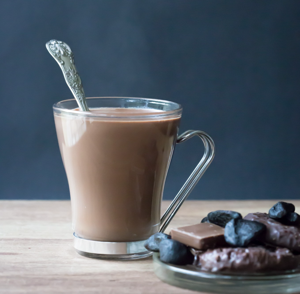 black-garlic-hot-chocolate.png