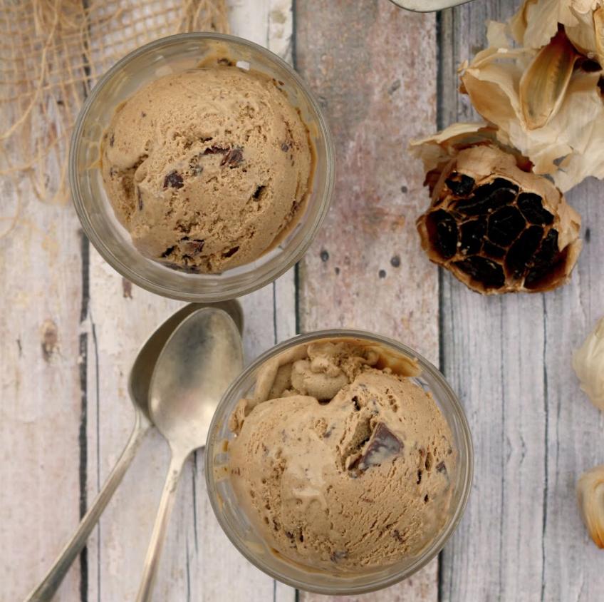 black-garlic-chocolate-chunk-ice-cream.png